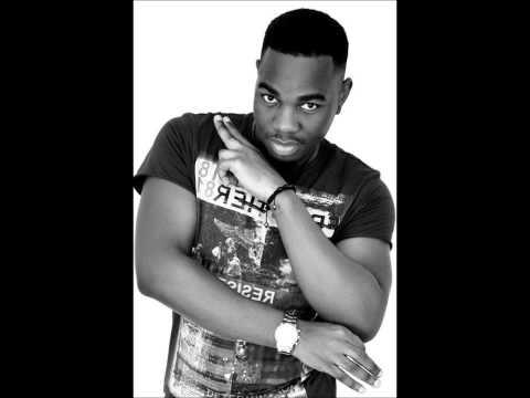 Stay Jay Ft Nkansah Lilwin – Wo To Mpo Nie (NEW 2014)