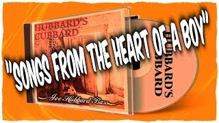 Hubbard's Cubbard: Songs From the Heart of a Boy | Joe Hubbard Bass