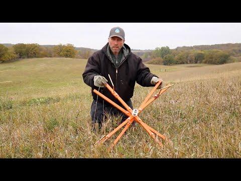 Fencing 101: Specialty Fencing Tools