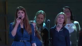 Minsk Gospel Choir_07_11_2017_360