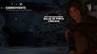 Rise Of the Tomb Raider edit 19