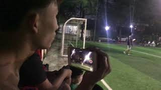 Pkltnqs53hlfdn Review sân bóng và cầu thủ