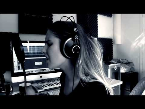 Sail By Awolnation Cover