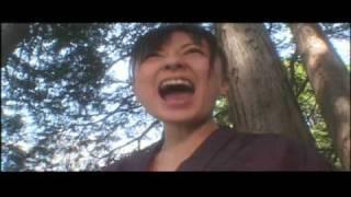 安藤希 『陰陽師妖魔討伐姫2』 PV 安藤希 検索動画 3
