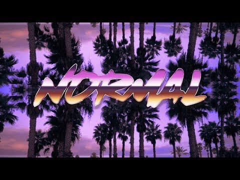 VEYSEL x JUGGLERZ - NORMAL (Official Video)