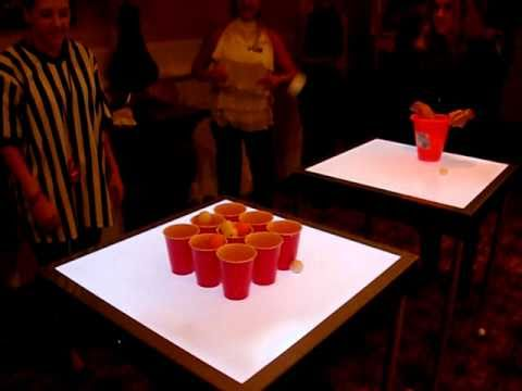 Tic Tac Toe Minute To Win It 092010.AVI