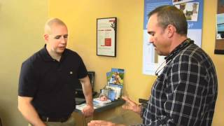 What You Need to Know About Canine Pancreatitis.mp4