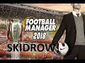 HOW TO DOWNLOAD FOOTBALL MANAGER 2018 FITGIRL REPACK & SKIDROW VERSION!!!!