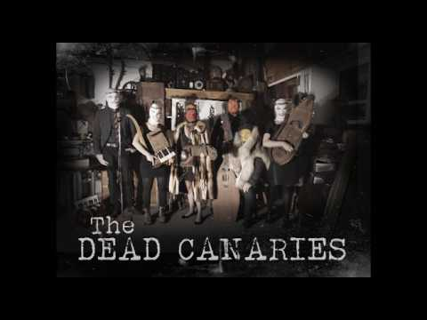 The Finale Debut  The Dead Canaries