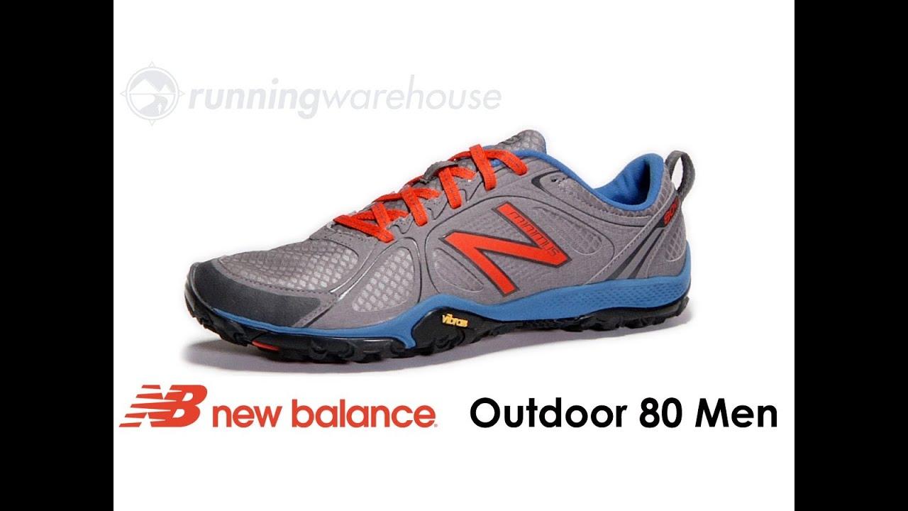 new balance minimus 80 vi