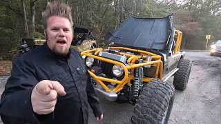 four-wheeler-adventure-2019-day-1-woolys-offroad-trr-ep14