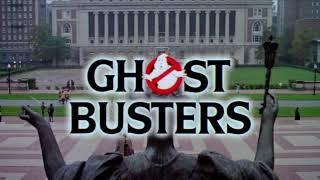 Video Ghostbusters - Tribute Video (Halloween 2017) download MP3, 3GP, MP4, WEBM, AVI, FLV April 2018