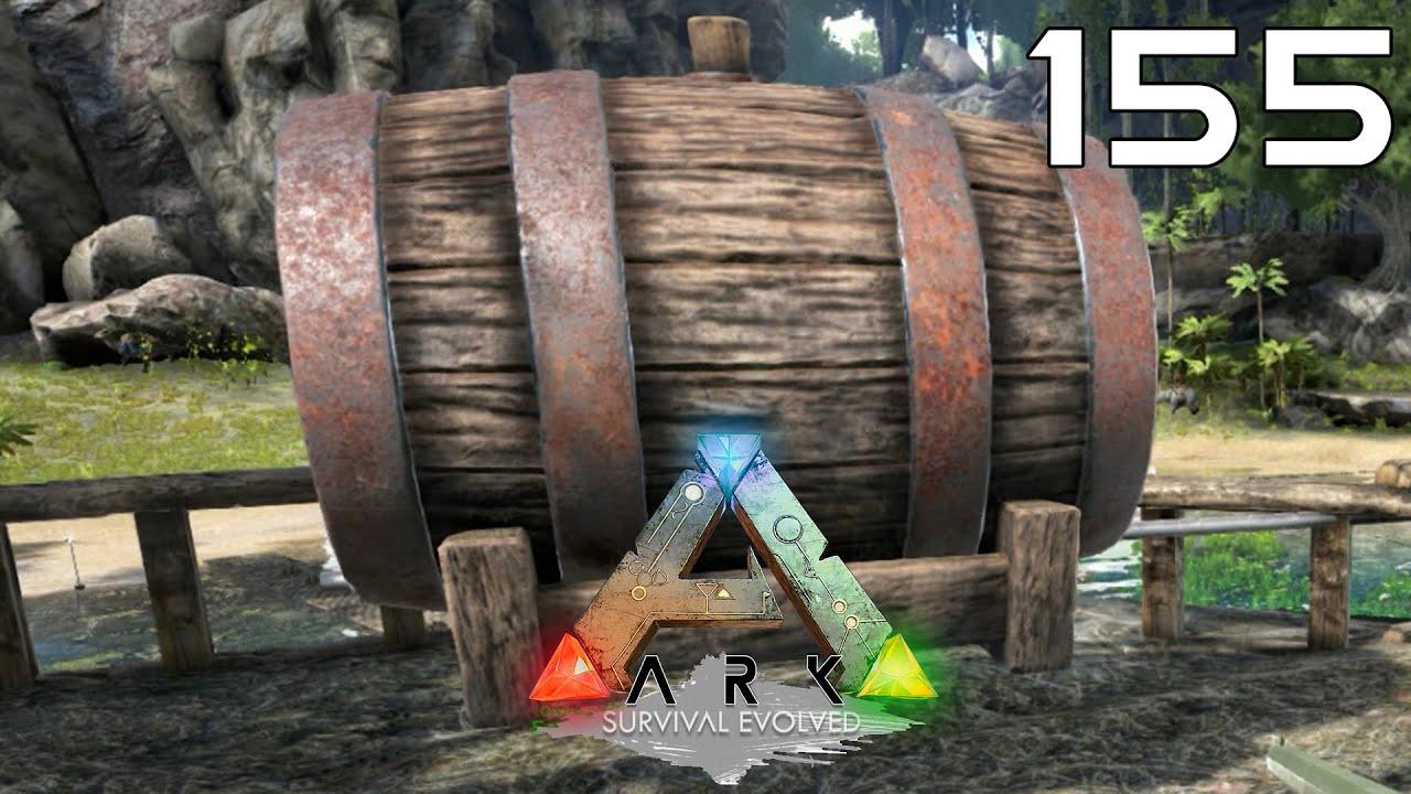Bier Ark
