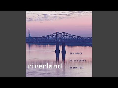River City Mp3