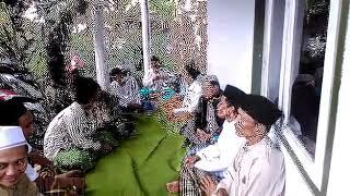 Video Alumni PPRM Al maqbul bululawang Malang kortan wajak download MP3, 3GP, MP4, WEBM, AVI, FLV Agustus 2018