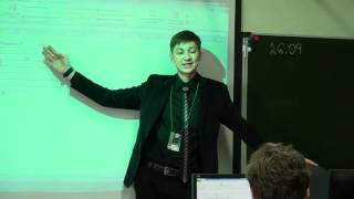 Урок информатики, Бекетов_Ю.А., 2015