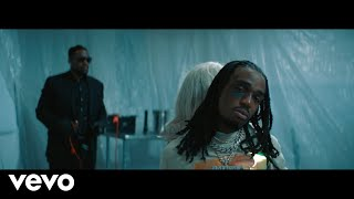 Video Quavo - WORKIN ME download MP3, 3GP, MP4, WEBM, AVI, FLV Oktober 2018