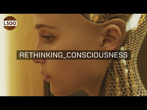The Real Implications Of Ex Machina's Turing Test