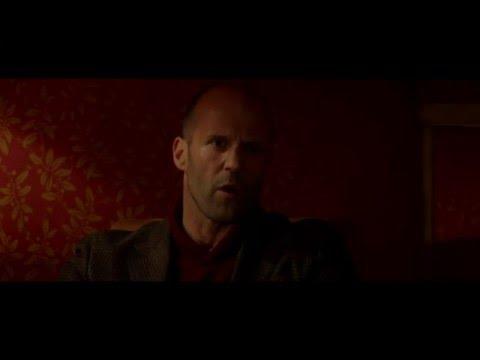 Цитаты Стетхема из фильма Шпион