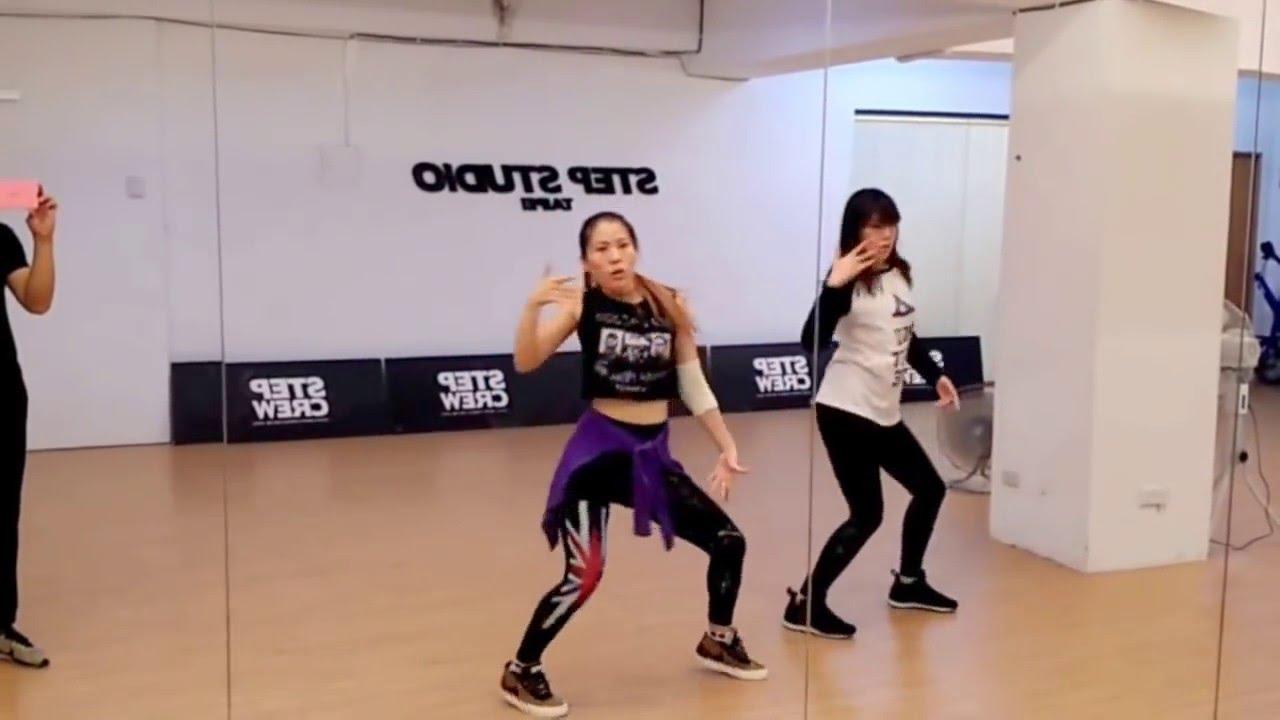 Nachde ne saare dance tutorial | baar baar dekho | naina.