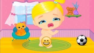 ❤️🌟La Casa de Muñecas ❤️🌟Juegos y Videos Infantiles