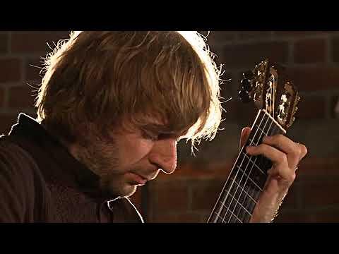 Marcin Dylla  Guitar Concert DVD