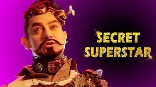 Secret _ Superstar __ 2017__Hindi_-_HQ_DVDScr 700MB - TodayPk.mkv