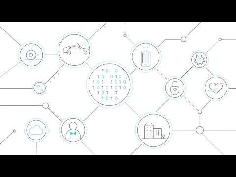 Nokia Open Innovation Challenge 2017