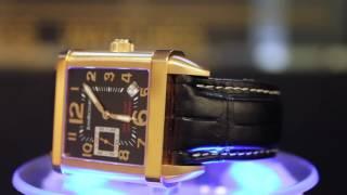 Выкуп швейцарских часов -  JeanRichard(, 2016-10-13T13:11:53.000Z)