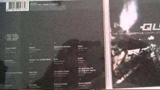 DJ Pavo  Qlimax Hardstyle Mix