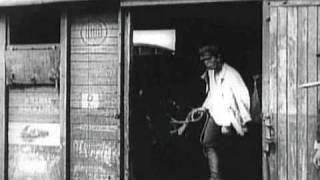 Heka - Kinoglaz (a new electroacoustic soundtrack)