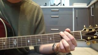 Avril Lavigne complicated lesson cover