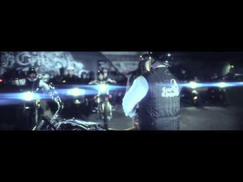 CLUB DOGO FT MARRACASH - NOI SIAMO IL CLUB  - VIDEO UFFICIALE (prod. Don Joe)