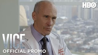 Vice Season 3 Special Report: Killing Cancer Preview (HBO)