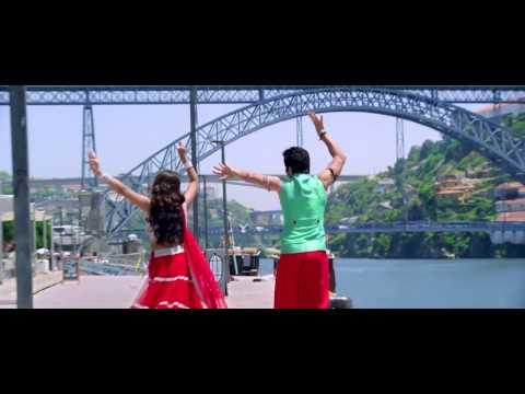 Sundari Kamala-(Bachchan)বচ্চন (2014) - PC HD Full