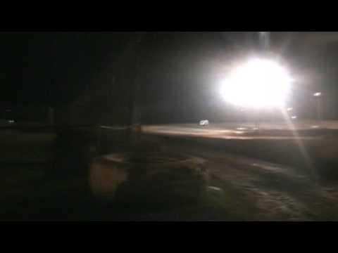 9 6 2015 central missouri speedway shad badder ride along randy