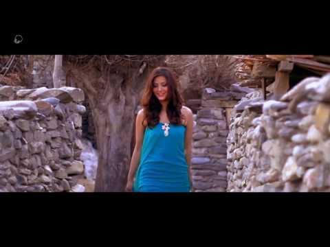 Maile Aaphailai   Rajesh Payal Rai   New Nepali Adhunik Song 2015 www stafaband co