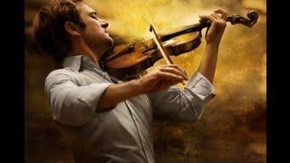 Renaud Capucon - Le violon Roi