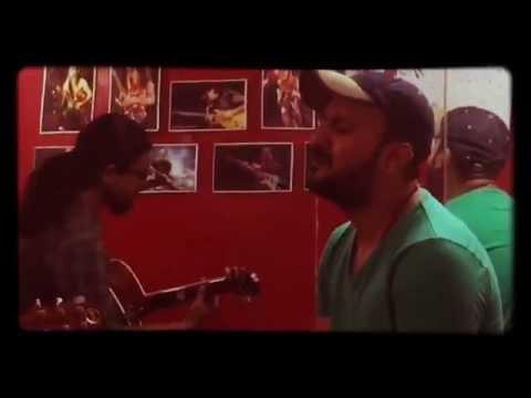 Jag ghoomeya | salman khan | sultan | rahat fateh ali khan | movie song | vb |