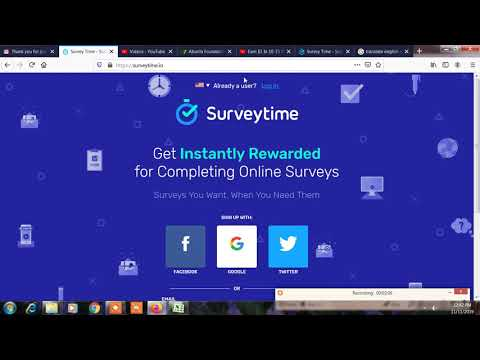 earn-$1-in-5-15-minutes-without-investment-best-part-time-earning-sites-in-tamil