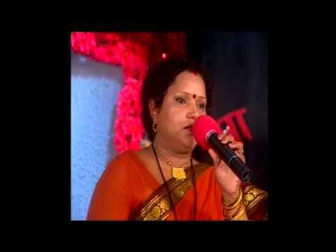 Chunni Rang de lalaria meri Patriotic Song by Neelu Bala ( Saadhna Channel )