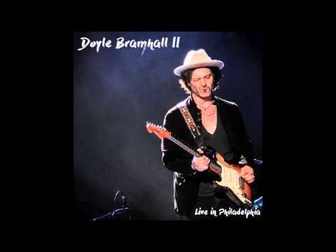 Doyle Bramhall II - Live in Philadelphia (Full Concert) - November 3, 2014