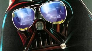 Darth Vader singing Gangnam Style by PSY