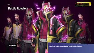 NA EAST CUSTOM MATCHMAKING SOLO/DUOS/TRIOS/SQUADS LIVE FORTNITE Pro Scrims Ps4,Xbox,Pc, SWITCH,