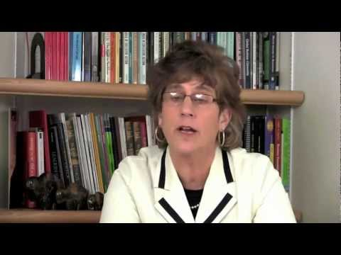 The Leeds School's Center for Education on Social Responsibility: Introduction and Purpose