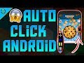 How to Auto Click on Android for FREE! (2018) (Best Auto Clicker App for Android)