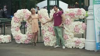 Большие цветы на свадьбу, дни рождения и другие мероприятия! Без посреднков! Напрямую из мастерской!