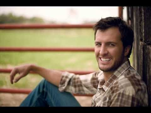 Luke Bryan  Country Girl Shake it for me