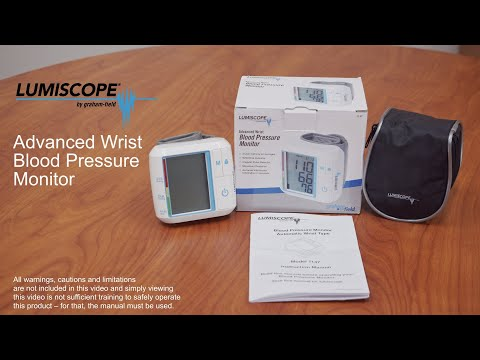 how-to-use-the-advanced-wrist-blood-pressure-monitor