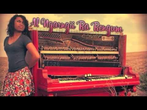 Elei Al Ngarngii Ra Rengum Reggae Cover (Palauan Song) [MicronesianJamz]